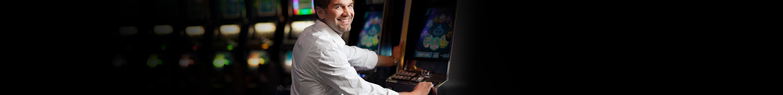Kaip lošti lošimo automatais – patarimai