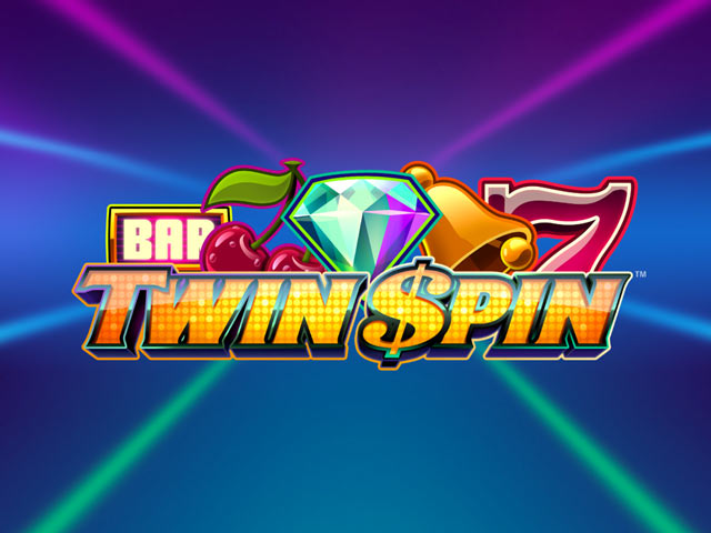 Twin Spin Net Entertainment